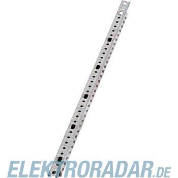Striebel&John Profilschiene VE20 ED8P20