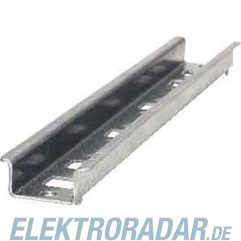 Striebel&John Hutprofilschiene VE30 ED53P30