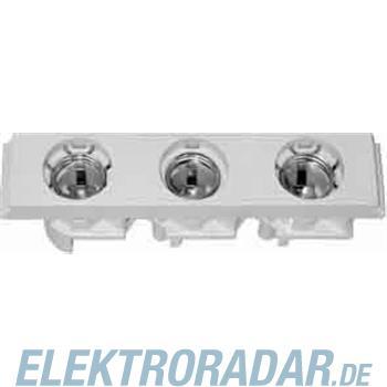 Striebel&John Reitersicherungsblock VE10 ZE61P10