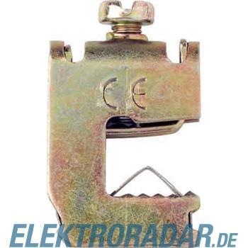 Striebel&John Anschlußklemme VE50 ZK87P50