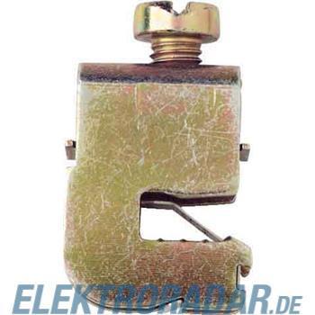 Striebel&John Anschlußklemme VE50 ZK150P50
