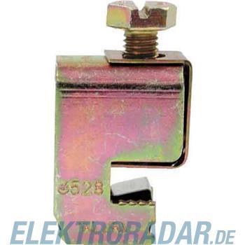 Striebel&John Anschlußklemme VE50 ZK154P50