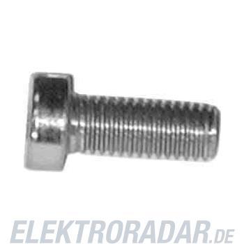 Striebel&John Zylinderschraube VE10 ZX260P10