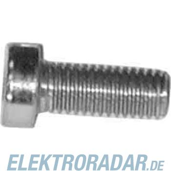 Striebel&John Zylinderschraube VE10 ZX263P10
