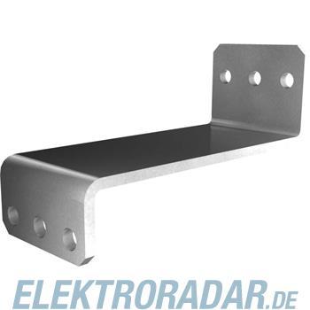 Striebel&John Aufnahmeelement ZW349P10 (VE10)