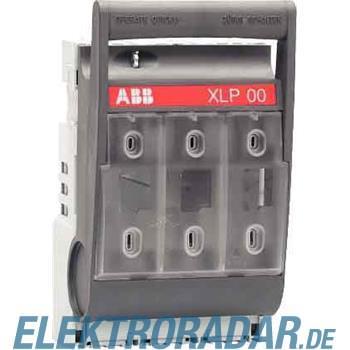 Striebel&John NH-Lasttrenner ZH415