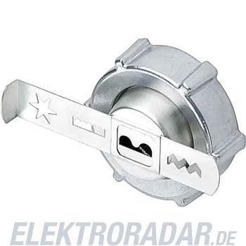 Bosch Spritzgebäckvorsatz MUZ 7 SV 1