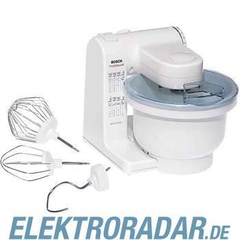 Bosch Küchenmaschine MUM 4405
