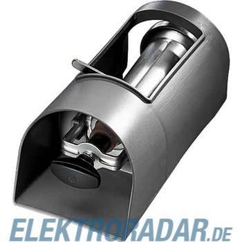 Bosch Fruchtpressenvorsatz MUZ 8 FV 1