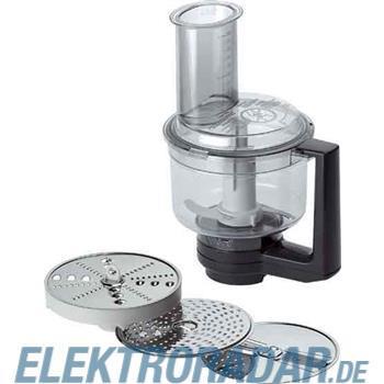 Bosch Multimixer MUZ 8 MM 1