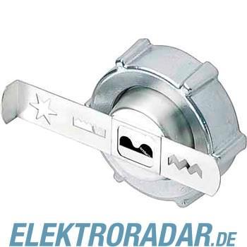 Bosch Spritzgebäckvorsatz MUZ 8 SV 1