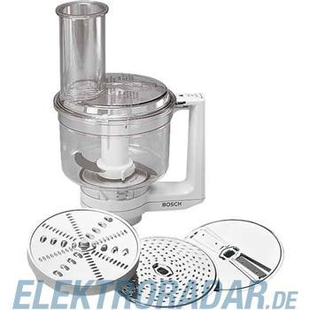 Bosch Multi-Mixer MUZ 4 MM 3 ws/lgr