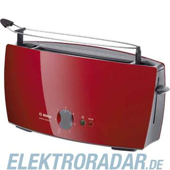 Bosch Kompakt-Toaster TAT 6004