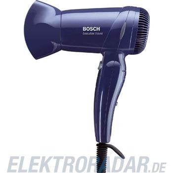 Bosch Haartrockner PHD 1100