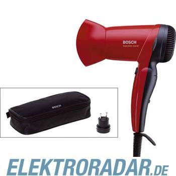 Bosch Haartrockner PHD 1150