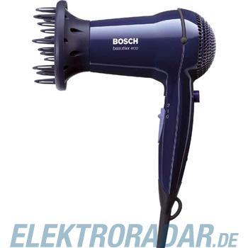 Bosch Haartrockner PHD 3300