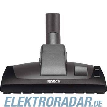Bosch Bodendüse BBZ 082 BD