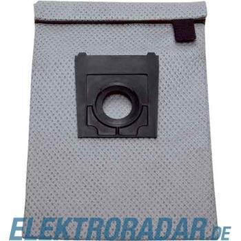 Bosch Textilfilter BBZ 10 TFG