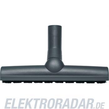 Bosch Bodendüse BBZ 123 HD