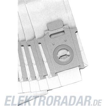 Bosch Papieraustauschfilter BHZ 4 AF1