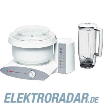 Bosch Küchenmaschine MUM 6N11