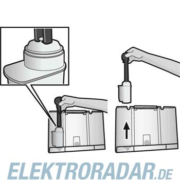 Bosch Wasserfilterpatrone TCZ 7003