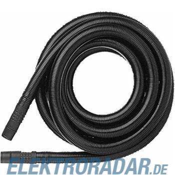 Bosch Luftschlauch 3 607 000 057