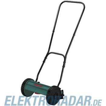 Bosch Handrasenmäher AHM 30
