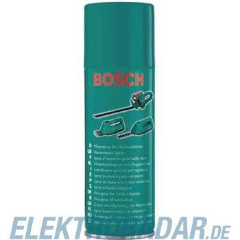 Bosch Pflegespray 1 609 200 399