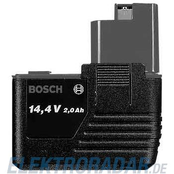 Bosch Akku 14,4V 2 607 335 210