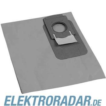 Bosch Filter VE5 2 605 411 062