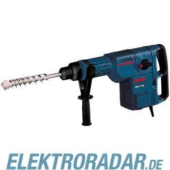 Bosch Bohrhammer GBH 11 DE