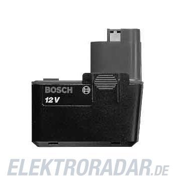 Bosch Akku 12V 2 607 335 250