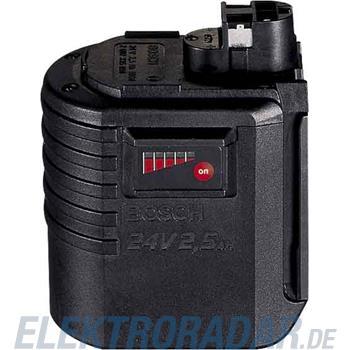 Bosch Akku 24V 2 607 335 216