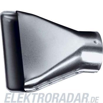 Bosch Glasschutzdüse 1 609 390 452