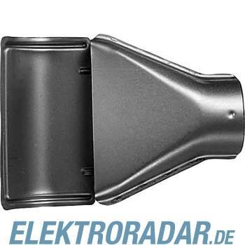 Bosch Winkeldüse 1 609 201 751