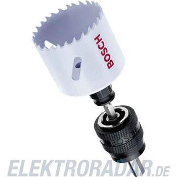 Bosch Lochsäge 2 608 584 623
