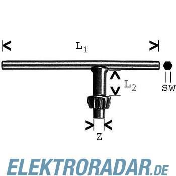 Bosch Schlüssel 1 607 950 045