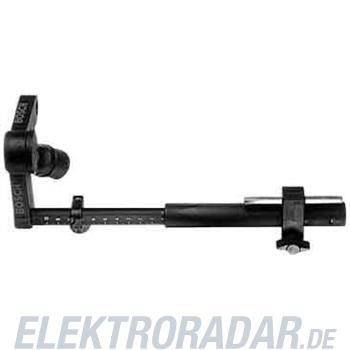 Bosch Saugfix-Set 1 607 000 173