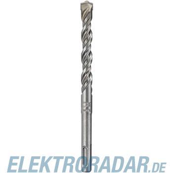 Bosch Bohrer 20x400 1 618 596 263