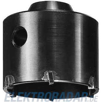 Bosch Krone 80mm 2 608 550 065