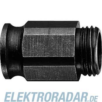 Bosch Adapter-Set für Lochsägen 2 608 584 682