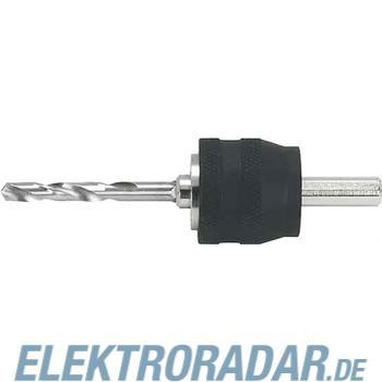 Bosch Adapter-Set für Lochsägen 2 608 584 674