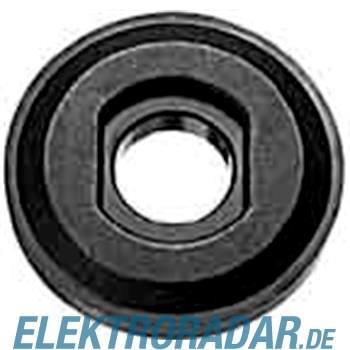 Bosch Flansch 1 605 703 099