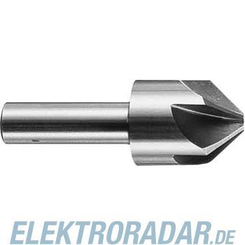 Bosch Kegelsenker 2 608 596 665