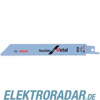 Bosch Sägeblatt 2 608 656 037(VE2)