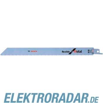 Bosch Sägeblatt 2 608 656 041(VE2)