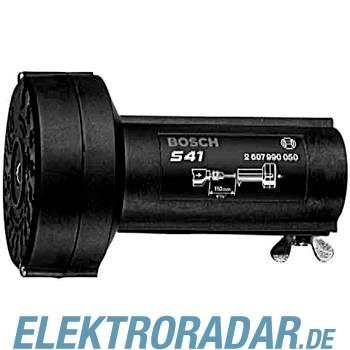 Bosch Bohrschärfgerät 2 607 990 050