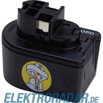 Bosch Zwischenadapter 2 607 000 198