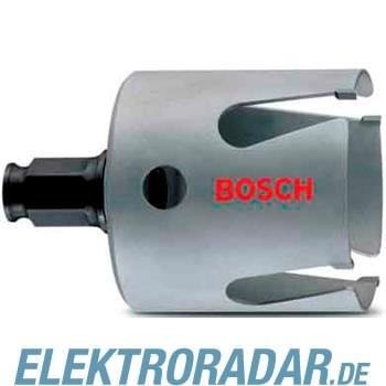 Bosch Lochsäge D=76mm 2 608 584 767